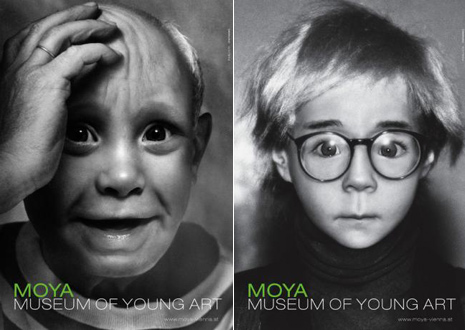 moyaads2007.jpg