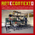 artecontexto