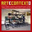 artecontexto