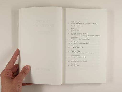 libro_arte_05