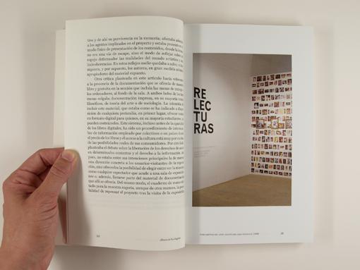 libro_arte_06