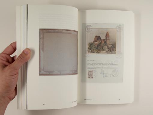 libro_arte_10