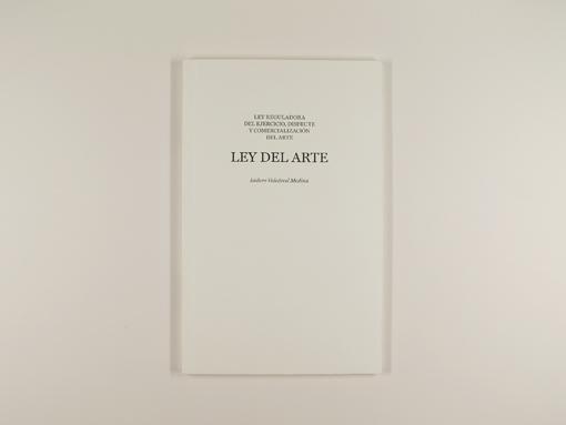 libro_ley_01