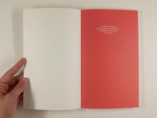 libro_ley_04