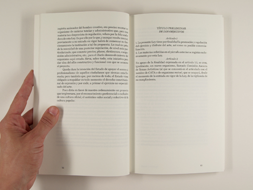 libro_ley_06